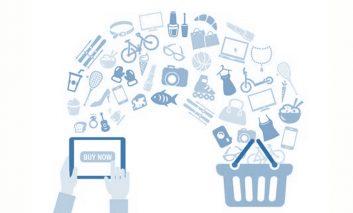 The future of consumerism