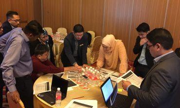 12th Malaysia Plan: KPDNHEP & MITI (Manufacturing)